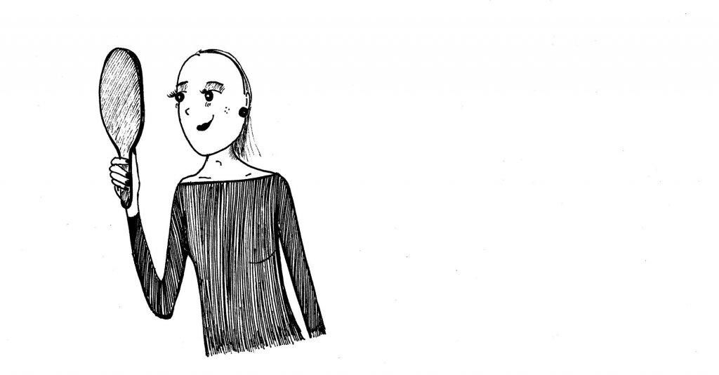 psycholog-od-wlosow-warszawa