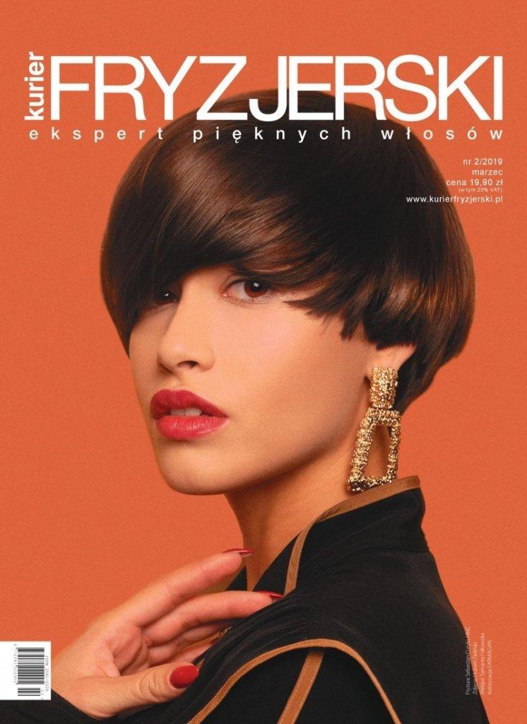 magazyn-fryzjerski
