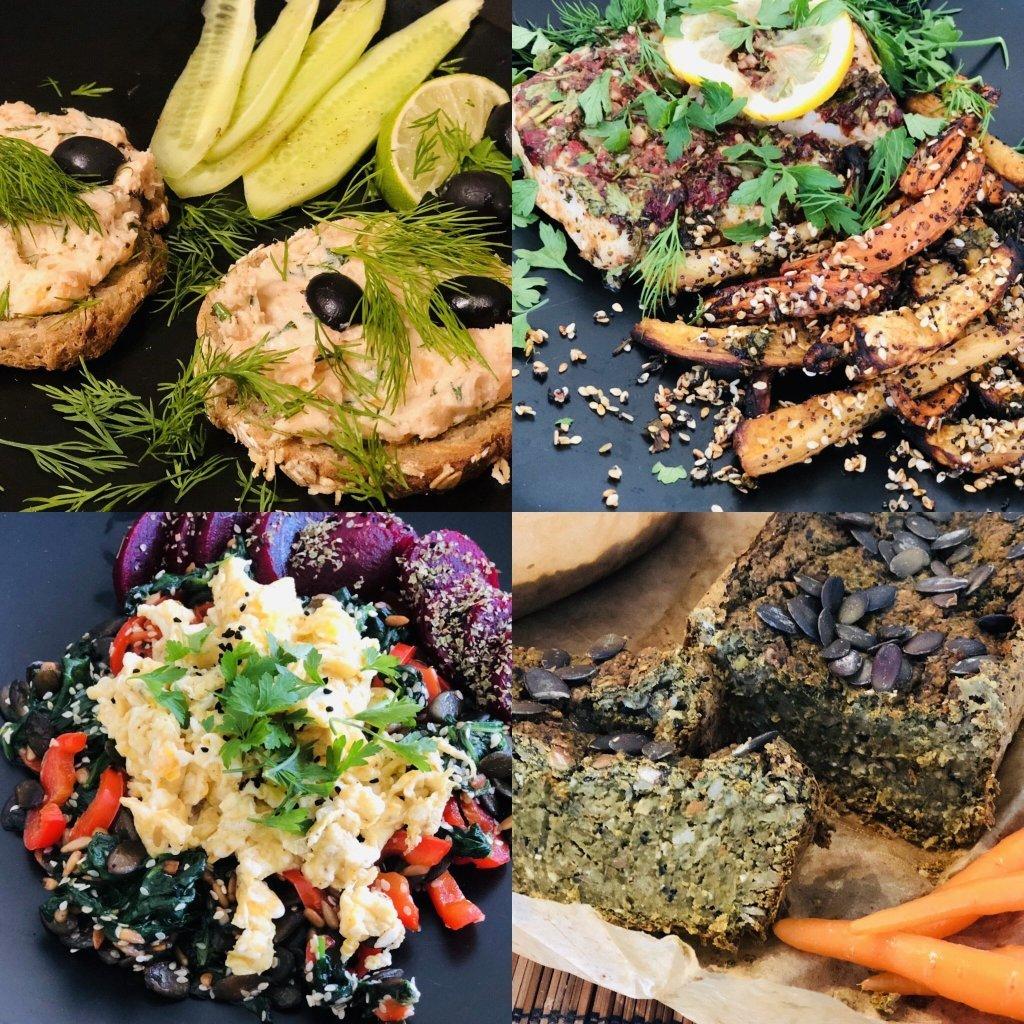 dieta-wlosy-potrawy