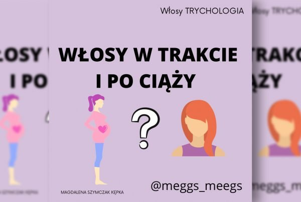 wlosy-ciaza